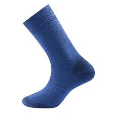 Devold Multi Heavy Socks