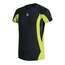 Montura Run Energy T-Shirt