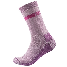 Devold Outdoor Heavy Sock W