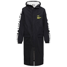 Head Race Rain Coat Junior
