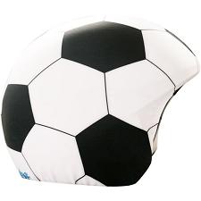Coolcasc Pelota de futbol