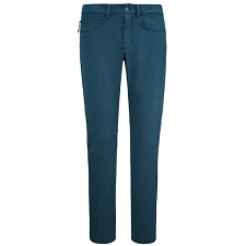 Millet Red Wall Stretch Pant
