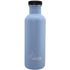 Laken Acero Inox Basic 1L