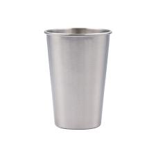 Laken Vaso Acero Inox 500 ml
