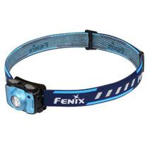 Fenix HL12R 400 lm