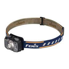 Fenix HL32 600 lm
