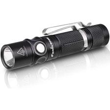 Fenix RC05 300 lm