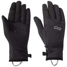 Outdoor Research Versaliner Sensor Gloves W