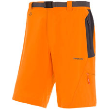 Trangoworld Koal DN Short