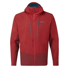 Rab VR Alpine Light Jacket