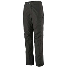 Patagonia Calcite Pants W