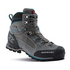 Garmont Rambler 2.0 Gtx W