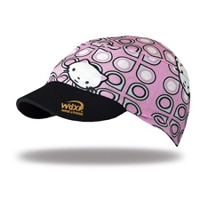 Wind X-treme Coolcap Kids