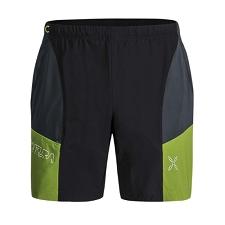 Montura Block Light Shorts