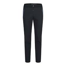 Montura Evoque 20 -5cm Pants W