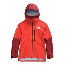 The North Face Summit Summit L5 AMK Futurelight Jacket