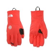 The North Face Summit AMK Softshell Glove