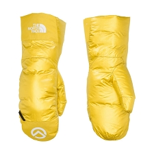 The North Face Summit AMK Insulated Down Mitt