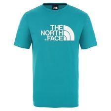 The North Face Tanken Tee
