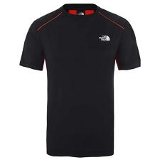 The North Face Apex Tee