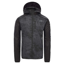 The North Face Ambition Wind Jacket