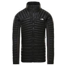 The North Face Impendor Down Hybrid Jacket