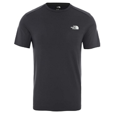 The North Face Lightning S/S Tee