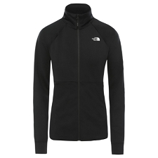 The North Face Lightning Midlayer Jacket W