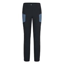 Montura Ski Style Pants W