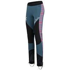 Montura Skisky Grade Pants W