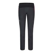 Montura Fancy Pants W
