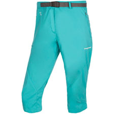 Trangoworld Youre 3/4 Pant W
