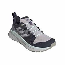 Adidas Terrex Folgian Hiker W