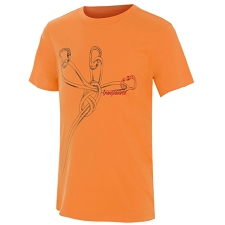 Trangoworld Camiseta Tomin