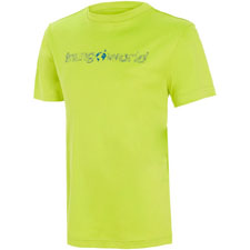 Trangoworld Salenques VT Tee Jr