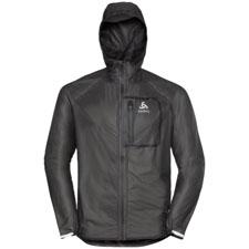 Odlo Zeroweight Dual Dry Waterproof Jacket