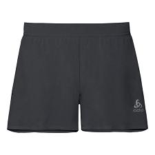 Odlo Shorts Zeroweight Pro Black W