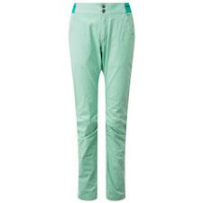 Rab Zawn Pants W