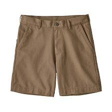 Patagonia Stand UP Shorts 7