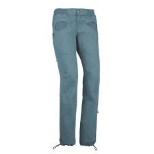 E9 Onda Slim2 Pant W