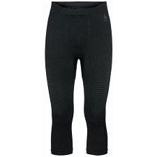 Odlo Performance Warm Eco Baselayer 3/4 Pant