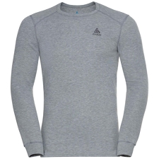 Odlo Active Warm Eco LS Top Crew