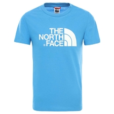 The North Face Easy Tee Jr