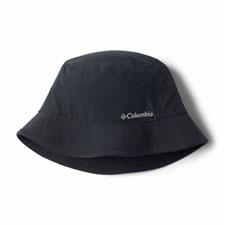 Columbia Pine Mountain Bucket Hat
