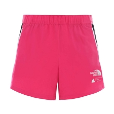 The North Face Glacier Short W