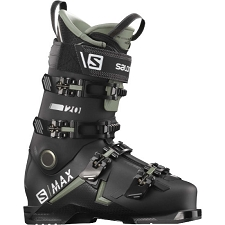 Salomon S/MAX 120 Thermoformable