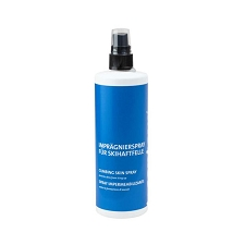 Contour Impregnation Spray 250ml