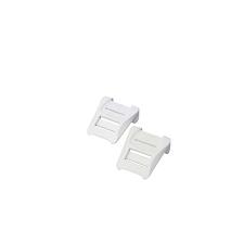 Contour Tail Clip Estrecho (5 mm)