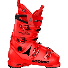 Atomic Hawx Prime 120 S Thermoformable
