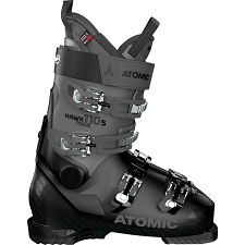 Atomic Hawx Prime 110 S Thermoformable